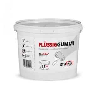 flüssiggummi-duschboard